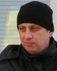 Бондарєв